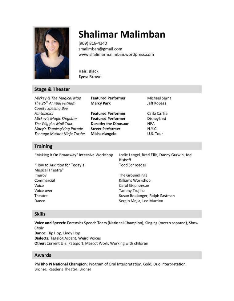 smalimban_resume_pic_4.6