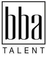 talent_logo black hi-res