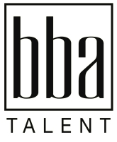 talent_logo black hi-res